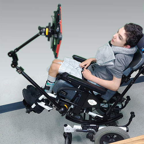 GT-ENDURO-WHEELCHAIR-MOUNT-500