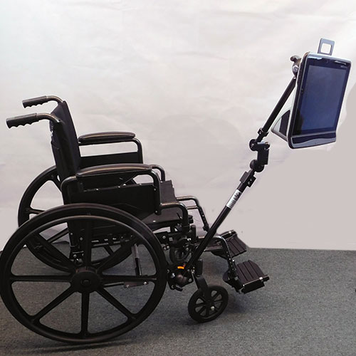 gt_slide_0013_4-Wheelchair-with-GT-500