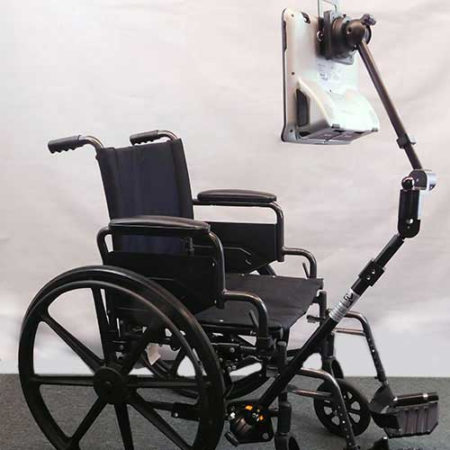 gt_slide_0014_3-Wheelchair-with-GT-attached-Tobii-500