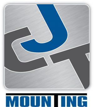 CJT Mounting